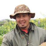 【出口景介】故郷を盛り上げたい、農家の野心。
