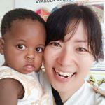【多田恭子】「生きる権利を守りたい」 タンザニアを経て、学び続ける看護師。